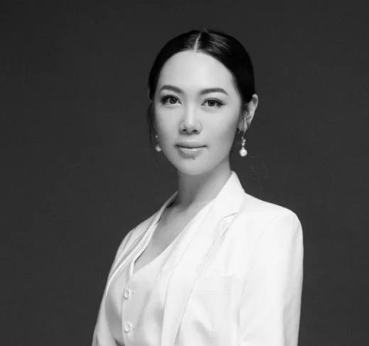 2018新生访谈|蒋志洁:高金是连接自己与未来的桥梁